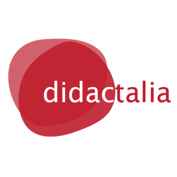 Logo Didactalia