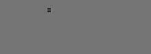 Logo Uriage España