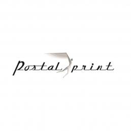 Logo Postalprint