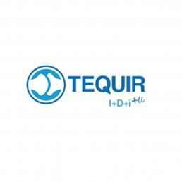 Logo Tequir