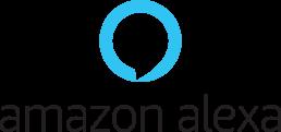 Logo de Alexa